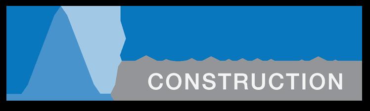 Ashmere Construction