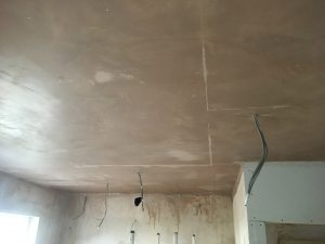 plastering painting decorating